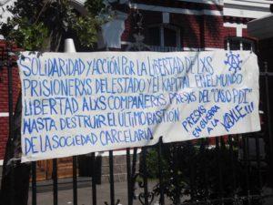 mbb-accion-solidaria-caso-pdi