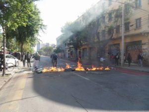 barricadas-por-el-caso-pdi